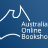 """""""Book-of-the-Month"""" Nomination for KOALAS: MOVING PORTRAITS OF SERENITIY"""